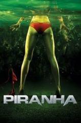 Piranha Thumb
