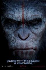 Planeta dos Macacos: O Confronto Thumb