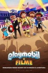 Playmobil: O Filme Thumb