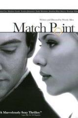 Ponto Final – Match Point Thumb