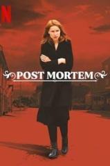 Post Mortem – Ninguém Morre em Skarnes: 1ª Temporada Completa Thumb
