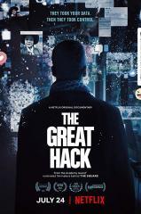 Privacidade Hackeada Thumb