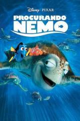 Procurando Nemo Thumb