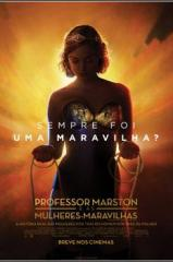 Professor Marston e as Mulheres-Maravilhas Thumb