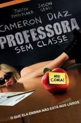 Professora Sem Classe Thumb