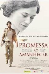 Promessa ao Amanhecer Thumb