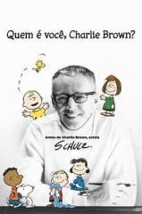 Quem é você, Charlie Brown? Thumb