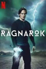 Ragnarok: 2ª Temporada Completa Thumb