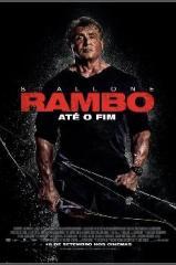 Rambo: Até o Fim Thumb