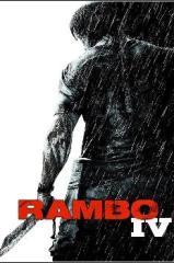 Rambo IV Thumb