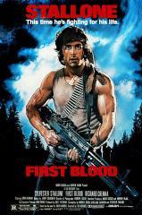 Rambo: Programado para Matar Thumb
