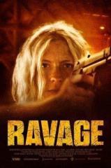 Ravage Thumb