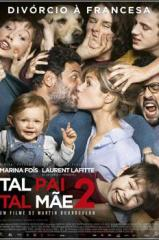 Relacionamento à Francesa 2 Thumb