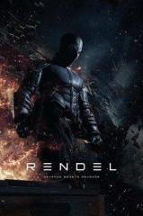Rendel: Vingativo e Justiceiro Thumb