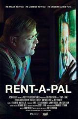 Rent-A-Pal Thumb