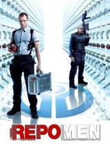 Repo Men: O Resgate de Órgãos Thumb