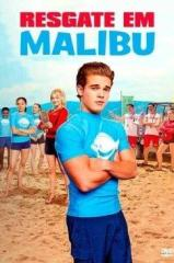 Resgate em Malibu Thumb