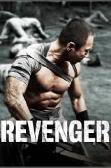 Revenger Thumb