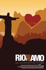 Rio, Eu Te Amo Thumb