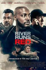 River Runs Red Thumb