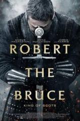Robert the Bruce Thumb