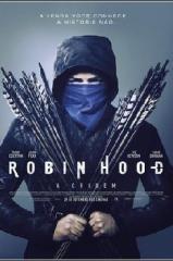 Robin Hood: A Origem Thumb