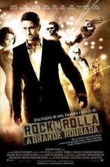 RocknRolla – A Grande Roubada Thumb