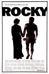 Rocky: Um Lutador Thumb