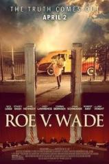 Roe v. Wade Thumb