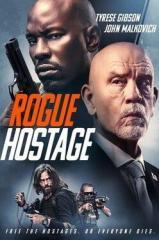 Rogue Hostage Thumb