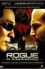 Rogue, o Assassino Thumb