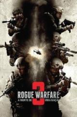 Rogue Warfare 3: A Morte de uma Nação Thumb