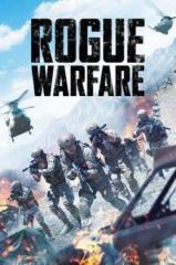Rogue Warfare: Ameaça Global Thumb