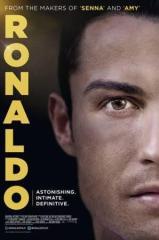 Ronaldo Thumb