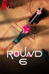 Round 6: 1ª Temporada Completa Thumb