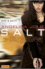 Salt Thumb