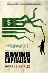 Salvando o Capitalismo Thumb