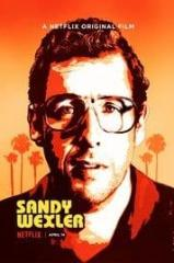 Sandy Wexler Thumb