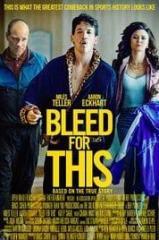 Sangue Pela Glória Thumb