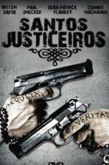 Santos Justiceiros Thumb