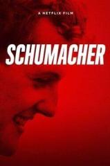 Schumacher Thumb
