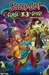 Scooby-Doo e a Maldição do 13° Fantasma Thumb