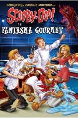 Scooby-Doo e o Fantasma Gourmet Thumb