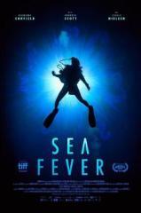 Sea Fever Thumb