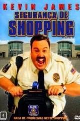 Segurança de Shopping Thumb