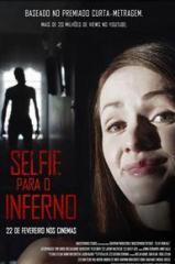 Selfie para o Inferno Thumb