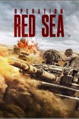 Sequestro no Mar Vermelho Thumb