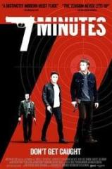 Sete Minutos Thumb