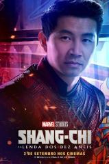 Shang-Chi e a Lenda dos Dez Anéis Thumb