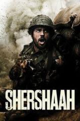 Shershaah Thumb